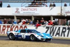 Le-Mans-2014-06-07-032.jpg
