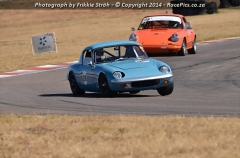 Le-Mans-2014-06-07-033.jpg