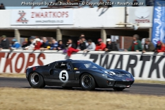 Le-Mans-2014-06-07-035.jpg