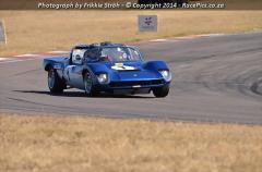 Le-Mans-2014-06-07-039.jpg