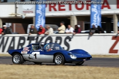 Le-Mans-2014-06-07-043.jpg