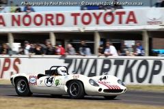 Le-Mans-2014-06-07-052.jpg
