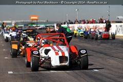 Lotus-Challenge-2014-06-07-001.jpg
