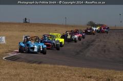 Lotus-Challenge-2014-06-07-012.nef