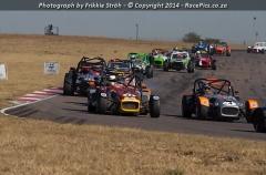 Lotus-Challenge-2014-06-07-016.nef