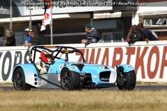 Lotus-Challenge-2014-06-07-017.jpg