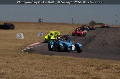 Lotus-Challenge-2014-06-07-022.nef