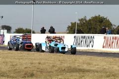 Lotus-Challenge-2014-06-07-026.jpg