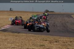 Lotus-Challenge-2014-06-07-051.nef