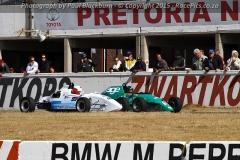 Formula-Ford-2015-06-06-001.jpg
