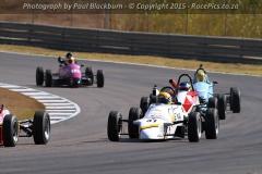 Formula-Ford-2015-06-06-004.jpg
