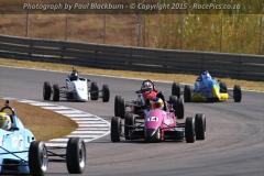 Formula-Ford-2015-06-06-005.jpg