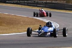 Formula-Ford-2015-06-06-006.jpg