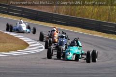 Formula-Ford-2015-06-06-009.jpg