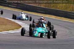 Formula-Ford-2015-06-06-010.jpg