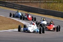 Formula-Ford-2015-06-06-011.jpg