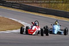 Formula-Ford-2015-06-06-012.jpg
