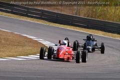 Formula-Ford-2015-06-06-014.jpg