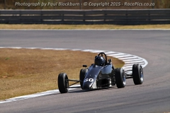 Formula-Ford-2015-06-06-018.jpg