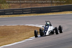 Formula-Ford-2015-06-06-020.jpg