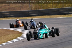 Formula-Ford-2015-06-06-021.jpg
