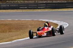 Formula-Ford-2015-06-06-023.jpg