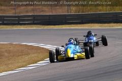 Formula-Ford-2015-06-06-027.jpg