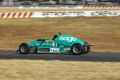 Formula-Ford-2015-06-06-032.jpg