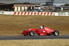 Formula-Ford-2015-06-06-041.jpg