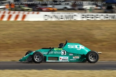 Formula-Ford-2015-06-06-043.jpg