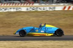 Formula-Ford-2015-06-06-049.jpg