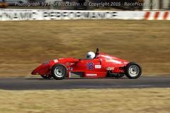 Formula-Ford-2015-06-06-052.jpg