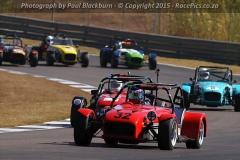 Lotus-2015-06-06-009.jpg