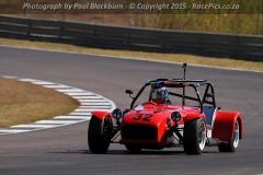 Lotus-2015-06-06-023.jpg