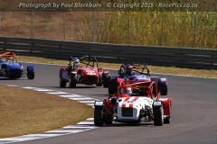 Lotus-2015-06-06-032.jpg