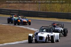 Lotus-2015-06-06-050.jpg