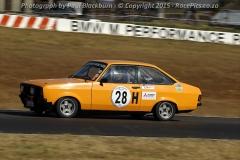 Marque-Cars-2015-06-06-002.jpg