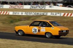 Marque-Cars-2015-06-06-003.jpg