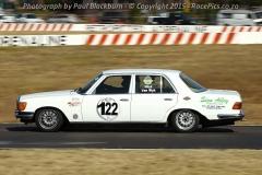 Marque-Cars-2015-06-06-004.jpg