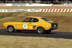 Marque-Cars-2015-06-06-006.jpg