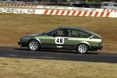 Marque-Cars-2015-06-06-009.jpg