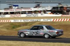 Marque-Cars-2015-06-06-014.jpg