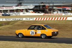 Marque-Cars-2015-06-06-015.jpg