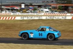 Marque-Cars-2015-06-06-017.jpg