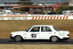 Marque-Cars-2015-06-06-018.jpg