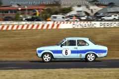 Marque-Cars-2015-06-06-019.jpg