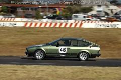 Marque-Cars-2015-06-06-022.jpg