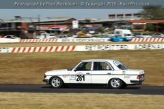 Marque-Cars-2015-06-06-025.jpg