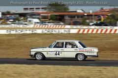 Marque-Cars-2015-06-06-027.jpg