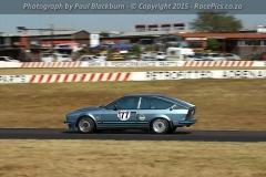 Marque-Cars-2015-06-06-029.jpg